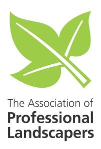 APL Logo Portrait (no border)